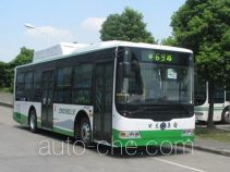 Sunlong SLK6109US5N5 city bus