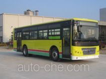 Sunlong SLK6109US8N5Q city bus
