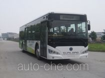 Sunlong SLK6109ULE0BEVY electric city bus