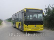 Sunlong SLK6109USCHEV05 hybrid city bus