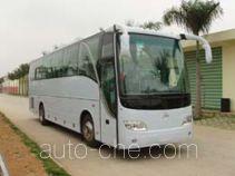 Junma Bus tourist bus