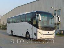 骏马牌SLK6110F6A3型客车