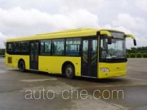 骏马牌SLK6111UF5G型城市客车