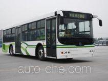 Sunlong SLK6115UF5 city bus