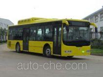 骏马牌SLK6115UF6N3型城市客车