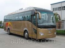 骏马牌SLK6116F33型客车