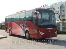 骏马牌SLK6116F53型客车