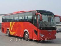 Junma Bus SLK6116F5G3 bus