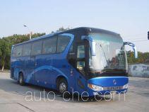 申龙牌SLK6118S5GT型客车