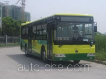 Sunlong SLK6119US5N5 city bus