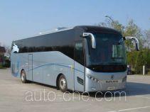 骏马牌SLK6120F33型客车