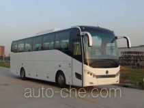 Junma Bus SLK6120F3G3 bus
