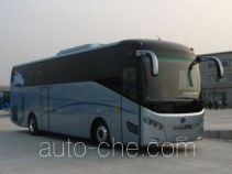 骏马牌SLK6120F6A3型客车