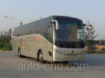 Junma Bus SLK6120F7A3 bus