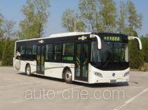 骏马牌SLK6121UF13型城市客车