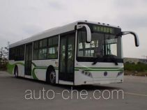 Sunlong SLK6121USBEV electric city bus