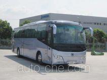 Sunlong SLK6122F5G bus