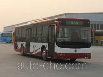 Sunlong SLK6125UF5N city bus