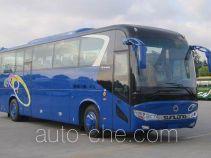 Sunlong SLK6128ALD51 bus