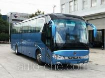Sunlong SLK6128GLD5 bus
