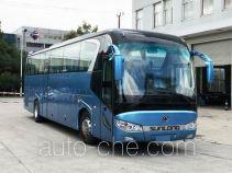 Sunlong SLK6128GLD5 автобус