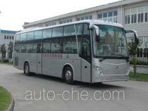 Sunlong SLK6128F53W спальный автобус