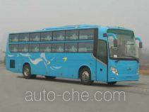 Junma Bus SLK6128F5AW sleeper bus