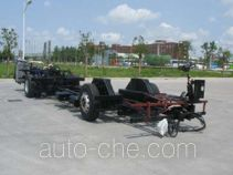 Sunlong SLK6129U55 bus chassis