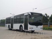 Sunlong SLK6129US55 city bus