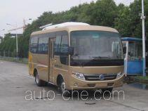Sunlong SLK6600GED4 автобус