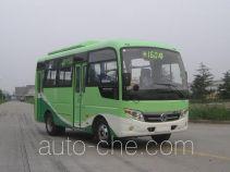 申龙牌SLK6600UC3GN5型城市客车