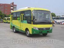 Sunlong SLK6600UC3GN51 городской автобус