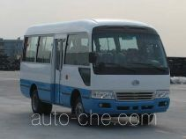 Junma Bus SLK6602F2G3 bus