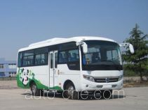 申龙牌SLK6660C3G型客车