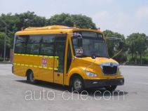Sunlong SLK6680XC01L primary school bus