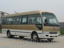 Junma Bus SLK6702F1G3 bus