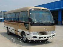 Junma Bus SLK6702H13 bus