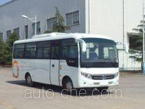 申龙牌SLK6720C3G型客车