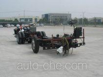 Sunlong SLK6749U5N5 bus chassis