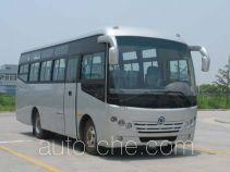 骏马牌SLK6750C3G3型客车