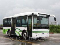 骏马牌SLK6753UC13型城市客车