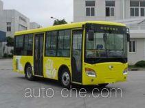 骏马牌SLK6753UF5型城市客车