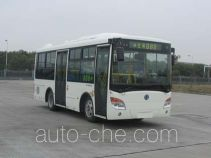 Sunlong SLK6753UF5G city bus