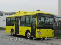 Sunlong SLK6759US5N5 city bus