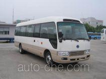Sunlong SLK6770 bus