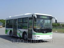Sunlong SLK6775UF5G city bus