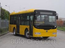 Sunlong SLK6779US5N5 city bus
