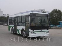 Sunlong SLK6809USD5 city bus