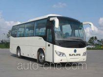 骏马牌SLK6802F1A3型客车