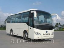 Junma Bus SLK6802F1A3 bus